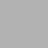 Dámské bokové kalhotky z elastické bavlny Andrie PS2385