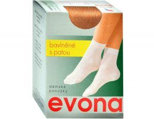 Dámské ponožky POHODA