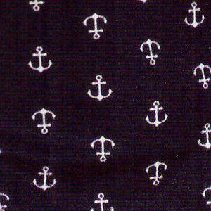 Dámská košilka La Penna modrá námořnická