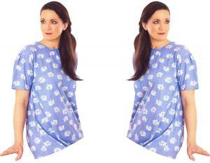 Dámská noční košile Molvy KT005