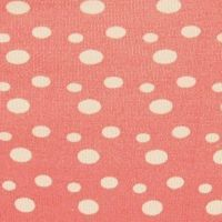 Dámské kalhotky z elastické bavlny Ladylyc barevné